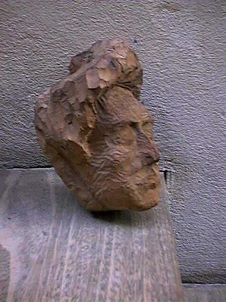 sculpture 00