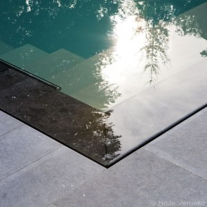 piscinebdétail de bordure de bassin